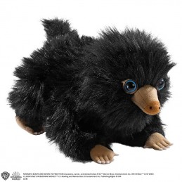 NOBLE COLLECTIONS FANTASTIC BEASTS BABY NIFFLER SNASO PELUCHE PLUSH