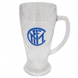 FC INTERNAZIONALE GLASS STEIN BICCHIERE BOCCALE