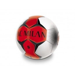 PALLA PALLONE UFFICIALE AC MILAN SOCCER BALL