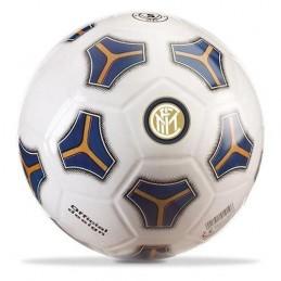 PALLA PALLONE FC INTERNAZIONALE SOCCER BALL