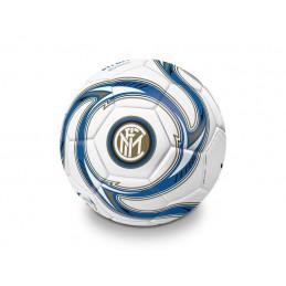 PALLA PALLONE FC INTERNAZIONALE VORTICE SOCCER BALL