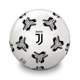 PALLA PALLONE JUVENTUS FC SOCCER BALL