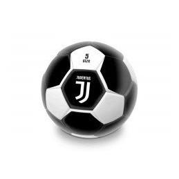 PALLA PALLONE JUVENTUS FC BIANCONERO SOCCER BALL