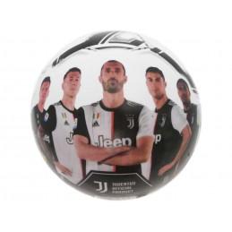 PALLA PALLONE UFFICIALE JUVENTUS FC SOCCER BALL