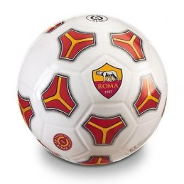 PALLA PALLONE AS ROMA SOCCER BALL