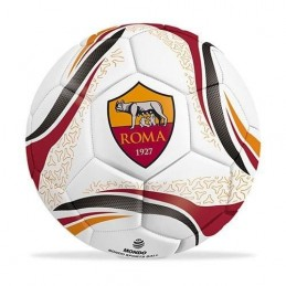 PALLA PALLONE AS ROMA 1927 SOCCER BALL
