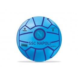 PALLA PALLONE SSC NAPOLI SOCCER BALL