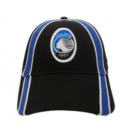 CAPPELLO BASEBALL CAP ATALANTA BC UFFICIALE
