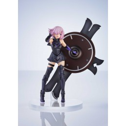 ANIPLEX FATE GRAND ORDER SHIELDER/MASH KYRIELIGHT STATUE FIGURE