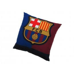 CUSCINO PILLOW BARCELLONA UFFICIALE