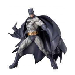 KOTOBUKIYA DC COMICS BATMAN HUSH 1/6 ARTFX STATUE FIGURE