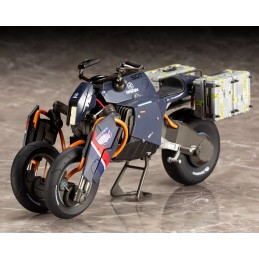 KOTOBUKIYA DEATH STRANDING REVERSE TRIKE 20CM MODEL KIT ACTION FIGURE