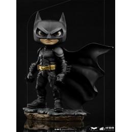 BATMAN THE DARK KNIGHT BATMAN MINICO FIGURE STATUA IRON STUDIOS