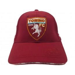 CAPPELLO BASEBALL CAP TORINO FC UFFICIALE