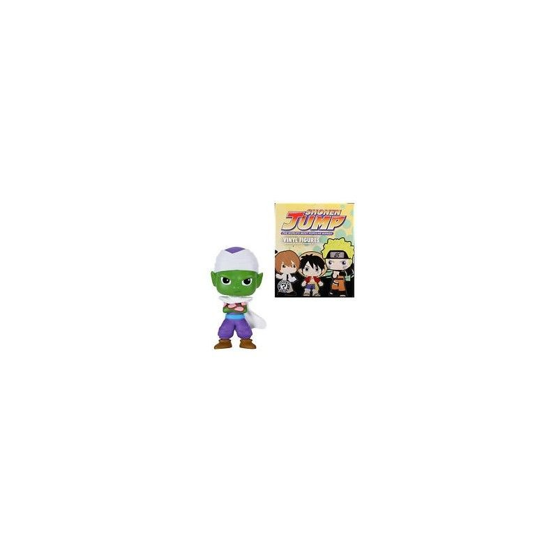 FUNKO SHONEN JUMP POPULAR MANGA - DRAGON BALL Z PICCOLO VINYL FIGURE