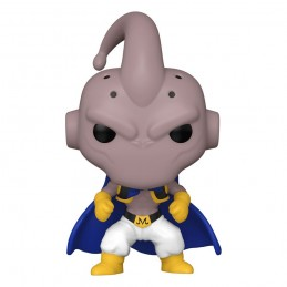 FUNKO POP! DRAGON BALL Z - EVIL BUU FIGURE FUNKO