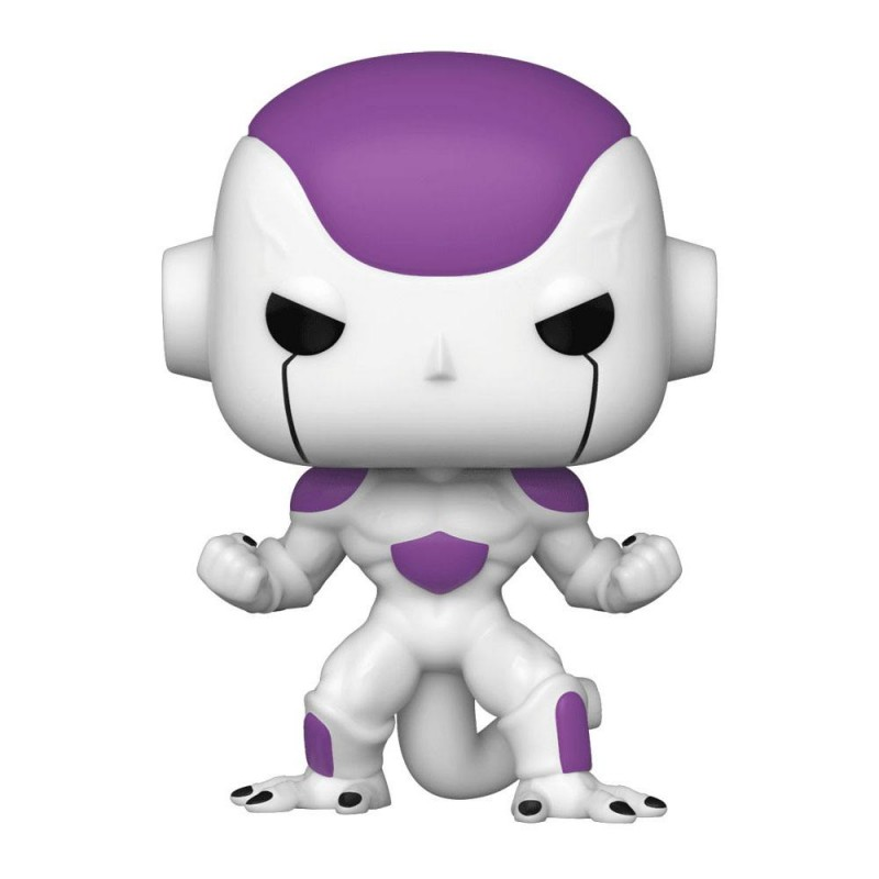 FUNKO POP! DRAGON BALL Z - FRIEZA FREEZER FIGURE FUNKO