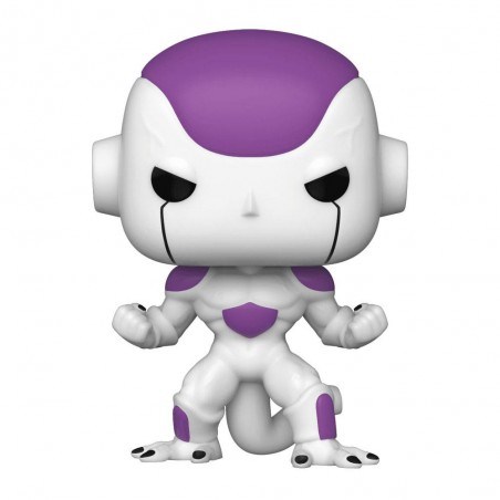 FUNKO POP! DRAGON BALL Z - FRIEZA FREEZER FIGURE