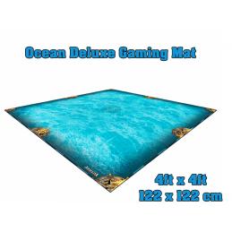ARMADA OCEAN DELUXE GAMING MAT GIOCO DA TAVOLO MANTIC