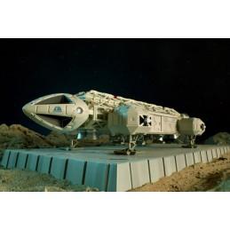 SPACE SPAZIO 1999 INFERNAL MACHINE SET REPLICA FIGURE SIXTEEN 12