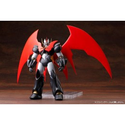 MAZINKAISER MODEL KIT ACTION FIGURE KOTOBUKIYA