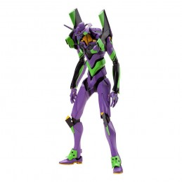 KOTOBUKIYA NEON GENESIS EVANGELION 3.0 EVA TYPE-01 NIGHT COMBAT 1/400 MODEL KIT