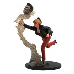 DIAMOND SELECT BUFFY THE VAMPIRE SLAYER GALLERY STATUE FIGURE