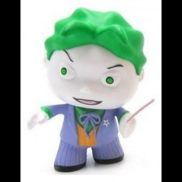 LITTLE MATES DC COMICS MINI FIGURE - THE JOKER
