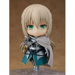 GOOD SMILE COMPANY FATE/GRAND ORDER BEDIVERE NENDOROID ACTION FIGURE