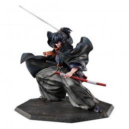 MEGAHOUSE FATE/GRAND ORDER ASSASSIN/OKADA IZO STATUE FIGURE