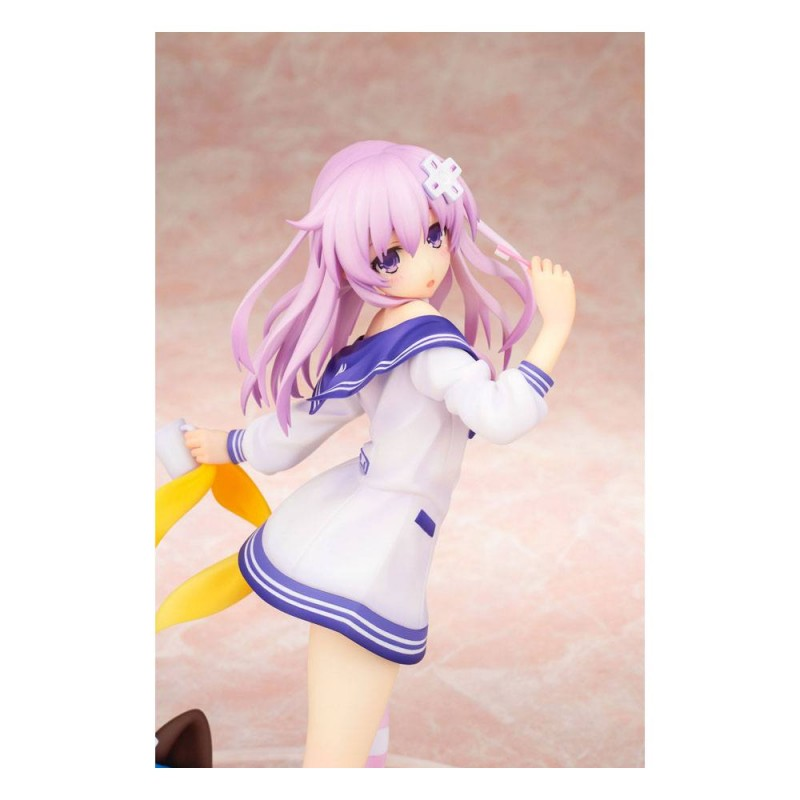 BROCCOLI HYPERDIMENSION NEPTUNIA 1/8 NEPGEAR STATUE FIGURE