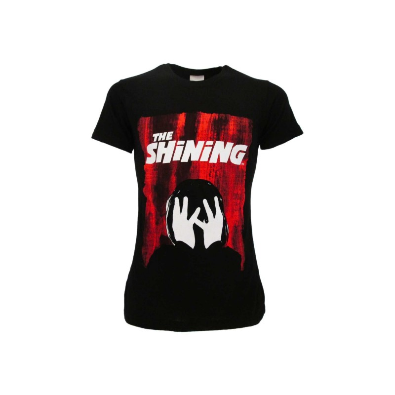 MAGLIA T SHIRT THE SHINING