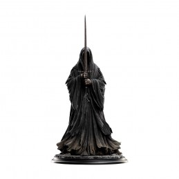 THE LORD OF THE RINGS RINGWRAITH OF MORDOR STATUA 1/6 FIGURE WETA