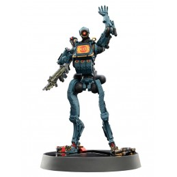 APEX LEGENDS PATHFINDER STATUA 23 CM FIGURE WETA