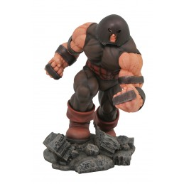 MARVEL PREMIER COLLECTION JUGGERNAUT FENOMENO STATUA FIGURE DIAMOND SELECT