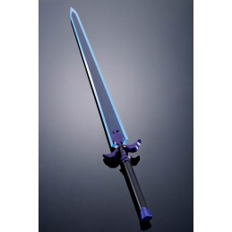BANDAI SWORD ART ONLINE THE NIGHT SKY SWORD SPADA PROPLICA