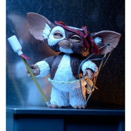 NECA GREMLINS - ULTIMATE GIZMO DELUXE ACTION FIGURE