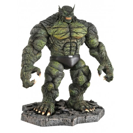 MARVEL SELECT ABOMINATION ABOMINIO ACTION FIGURE