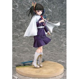 DEMON SLAYER KANAO TSUYURI 1/7 STATUA FIGURE PHAT!