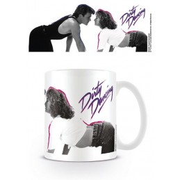 DIRTY DANCING MUG TAZZA IN CERAMICA PYRAMID INTERNATIONAL