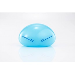 THAT TIME I GOT REINCARNATED AS A SLIME REPLICA FIGURE SONORA BANDAI