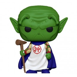 FUNKO POP! DRAGON BALL Z SUPREMO KAMI BOBBLE HEAD FIGURE FUNKO