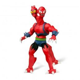 HE-MAN MASTER OF THE UNIVERSE MODULOK ACTION FIGURE SUPER7