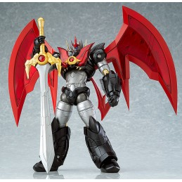 GOOD SMILE COMPANY MAZINKAISER MODEROID MODEL KIT ACTION FIGURE