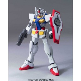 BANDAI HIGH GRADE HG GUNDAM O OPERATION MODE 1/144 MODEL KIT ACTION FIGURE