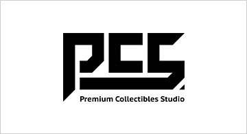 PCS PREMIUM COLLECTIBLES STUDIOS