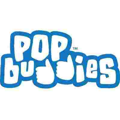POPBUBBIES