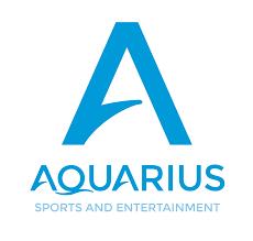 AQUARIUS ENT