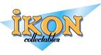 IKON COLLECTABLES