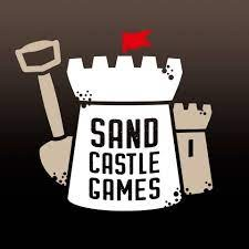 SEND CASTLE GAMES
